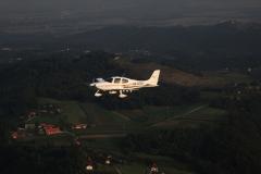 gr394000