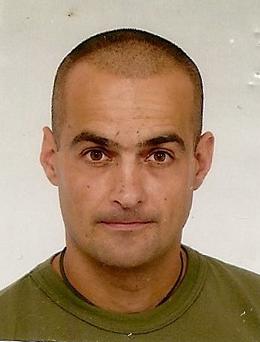 Toni Baznik